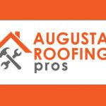 roofing-company-logo